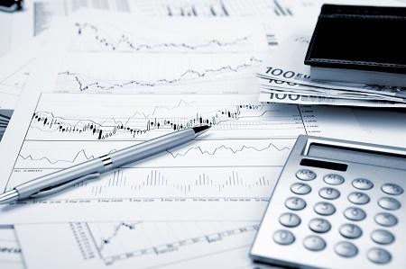 Principali obiettivi del controllo finanziario