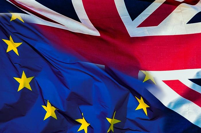 El_impacto_del_Brexit_en_el_sector_MICE_Image_by_George_Hodan.jpg
