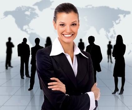 El_trabajo_a_distancia_y_los_negocios_internacionales