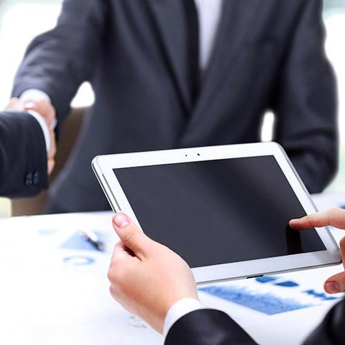 En_que_sector_Fintech_invierten_las_empresas_espanolas