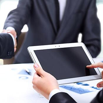 En_que_sector_Fintech_invierten_las_empresas_espanolas.jpg