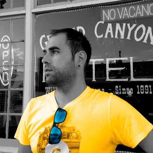 Joan-Marc_Foto.jpg