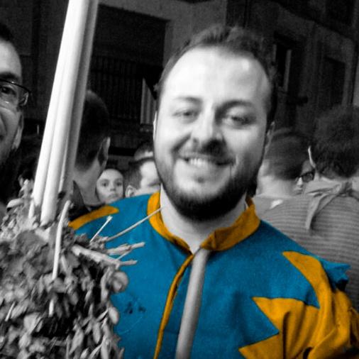 Jordi_Sala_Foto.jpg