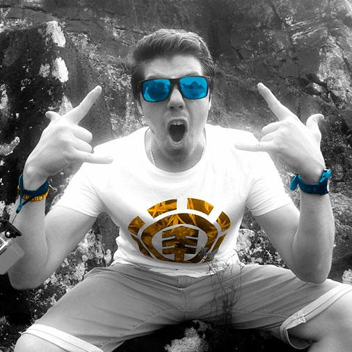 Marc-Fabrega_Foto.jpg