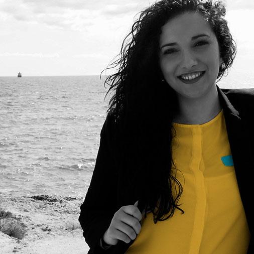 Tamara-Navarrete_Foto.jpg