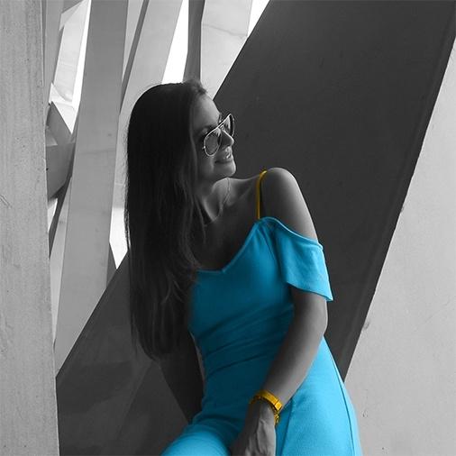 Tania Bazzano
