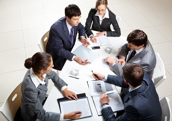 Innovación empresarial reunión.jpg