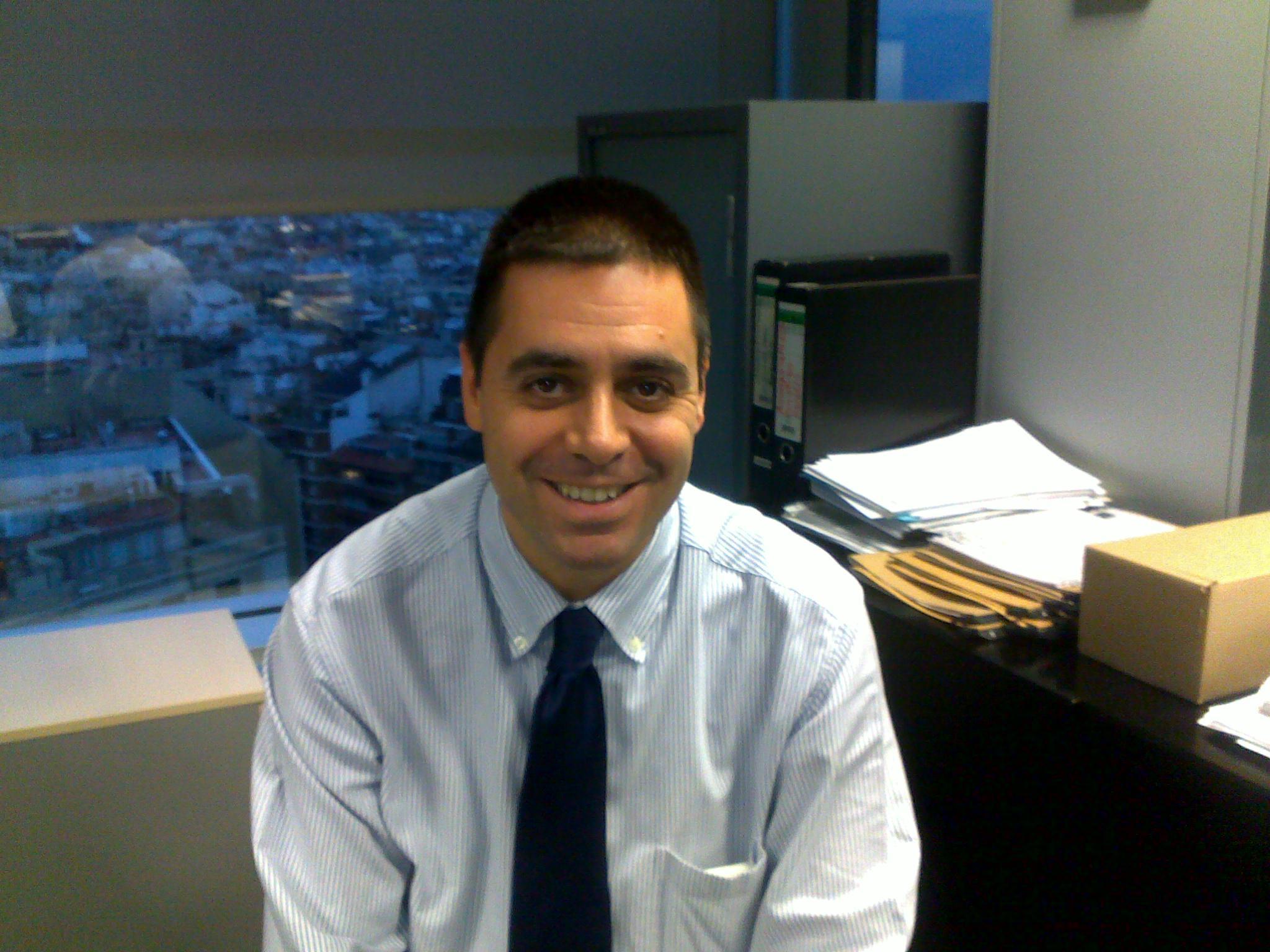 Joaquim_Ruiz_Soler_Grupo_Godo