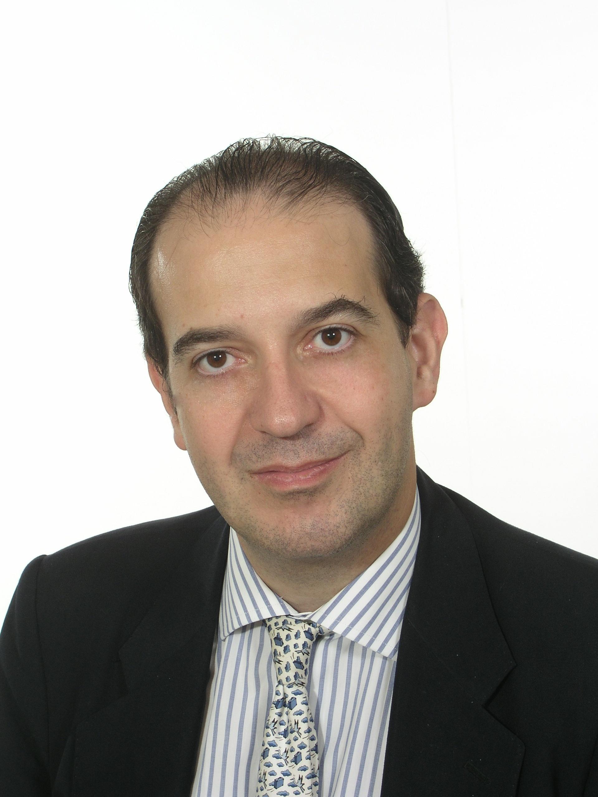 Jose_Carlos_Cuevas_Alstom