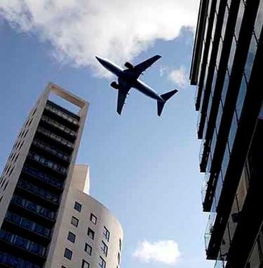 La_aviacion_ejecutiva_crecera_un_10_en_los_prximos_meses