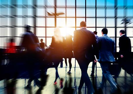 Las-tendencias-en-el-business-travel-estan-cambiando.png