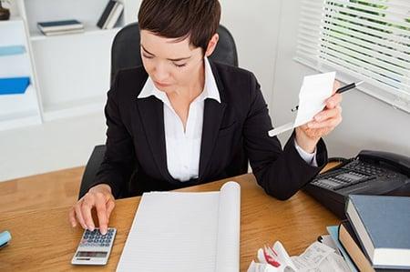 Las_diferentes_etapas_de_la_gestion_de_la_nota_de_gastos_de_empresa