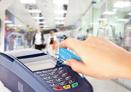 Las formas de pago mas economicas durante tus viajes al extranjero