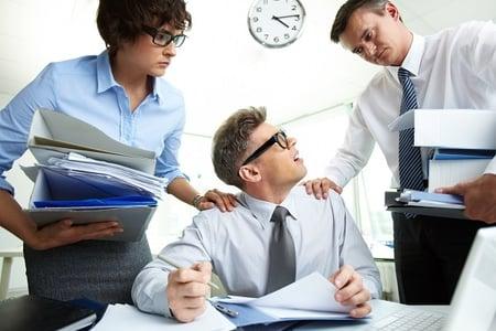 Las_preguntas_que_te_debes_hacer_en_la_gestion_del_tiempo.jpg