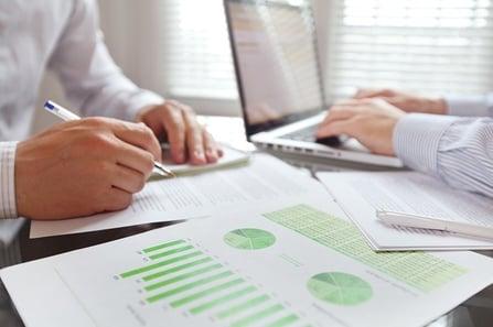 Las_ventajas_del_Business_Intelligence_para_las_empresas.jpg