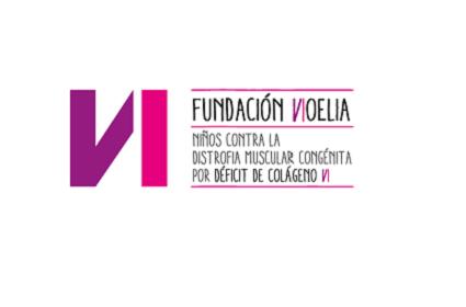 Colabora con la Fundación Noelia