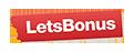 Logo_Letsbonus1.png