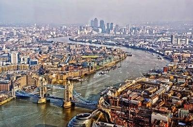 Londres_acoger_The_Business_Travel_Conference_2015_la_prxima_semana