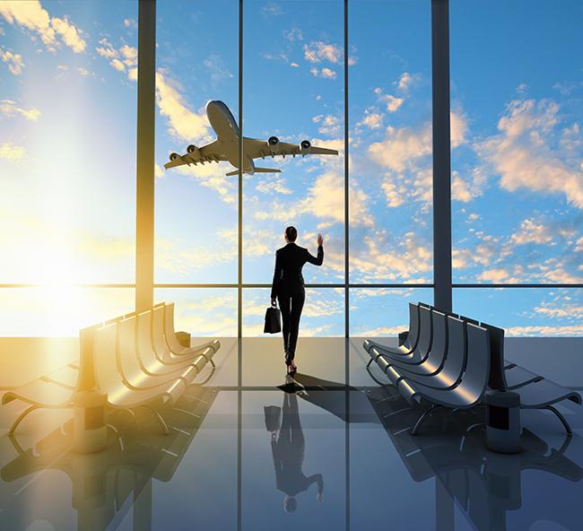 Los_100_viajes_de_negocios_que_han_cambiado_la_historia.png