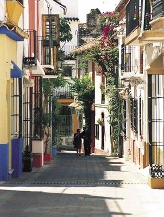 Marbella_sede_de_la_XI_Asamblea_del_Captulo_Ibrico_de_ICCA