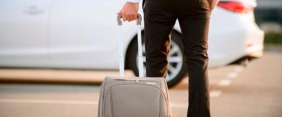 Finge benefit auto aziendale