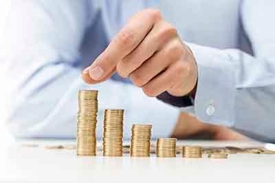 Optimizar costes: 5 gastos de viajes de negocios que no se gestionan