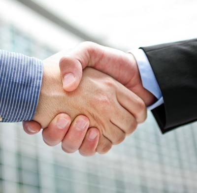 Organizacin_de_viajes_de_negocios_la_negociacin_con_proveedores