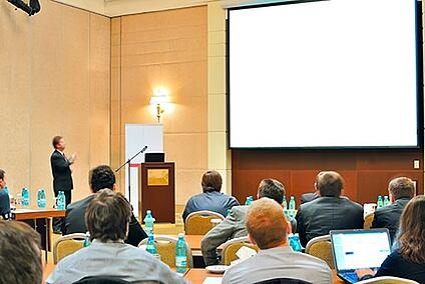 Organizar_un_evento_sostenible_en_una_empresa_3.0