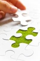 Organizar_un_evento_verde_o_un_evento_sostenible