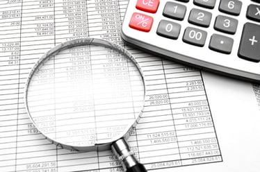 Para_el_director_financiero_conoce_los_cambios_de_la_Reforma_Fiscal_2015