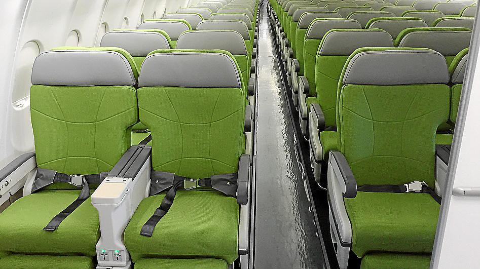 Primer_avion_europeo_con_todas_las_plazas_business_class.jpg