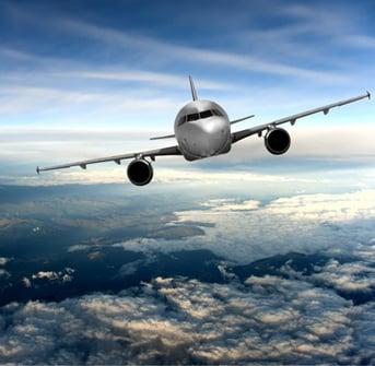 Pymes_y_business_travel_consejos_para_la_compra_de_los_vuelos.jpg