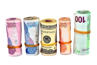 Control del fraude interno en 9 pasos