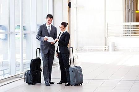 Sobrevivir_a_los_viajes_de_empresa_en_compania_de_tu_jefe