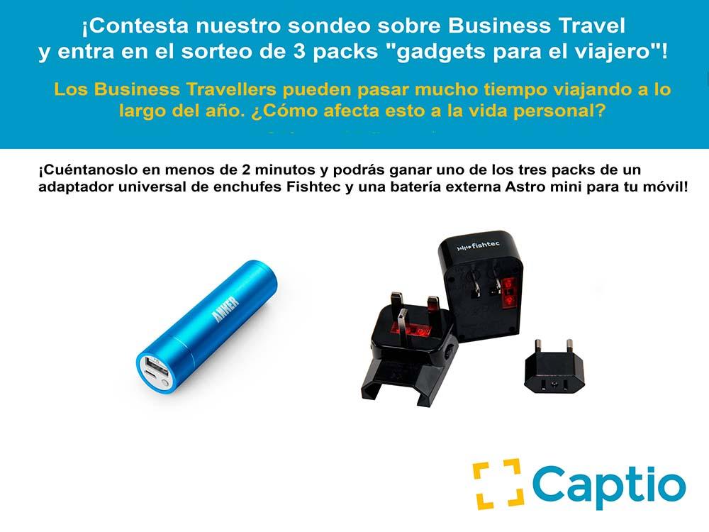Sondeo_Business_Travel_concurso