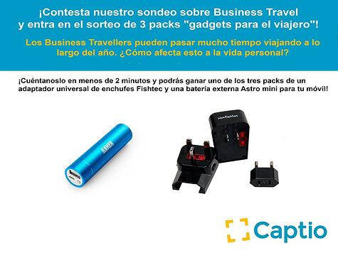Sondeo_Business_Travel_concurso