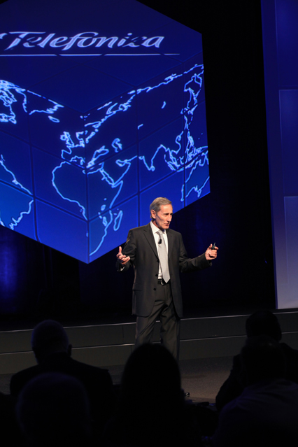 Telefonica_Leadership_Conference_2015