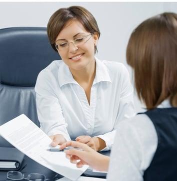Travel_Manager_consejos_para_negociar_mejores_precios