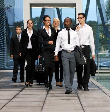 Viaggi aziendali: consigli per diventare un buon Travel Manager