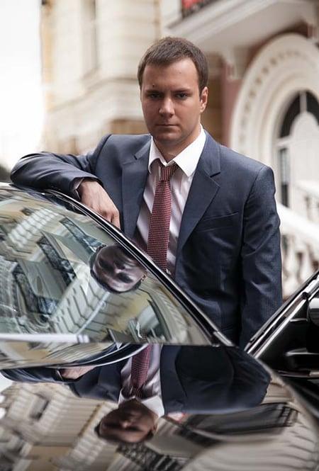 Trucos_para_elegir_el_mejor_coche_de_alquiler_para_un_Business_Travel
