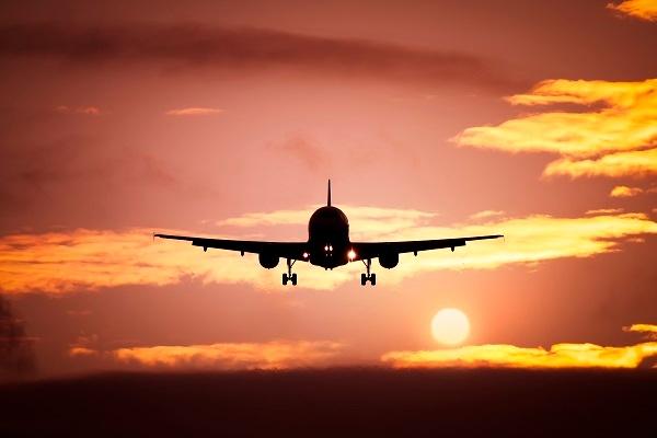 barcelona_avion.jpg