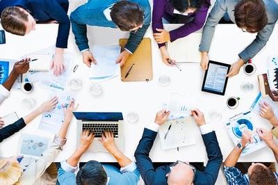 business intelligence-1.jpg