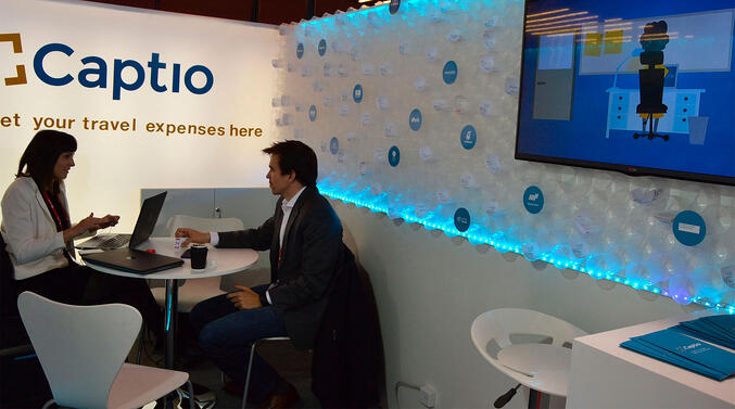 captio_mwc_estand.jpg