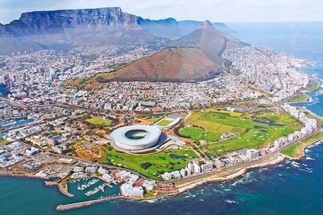 consejos-para-preparar-tu-viaje-de-negocios-a-Sudafrica.jpg
