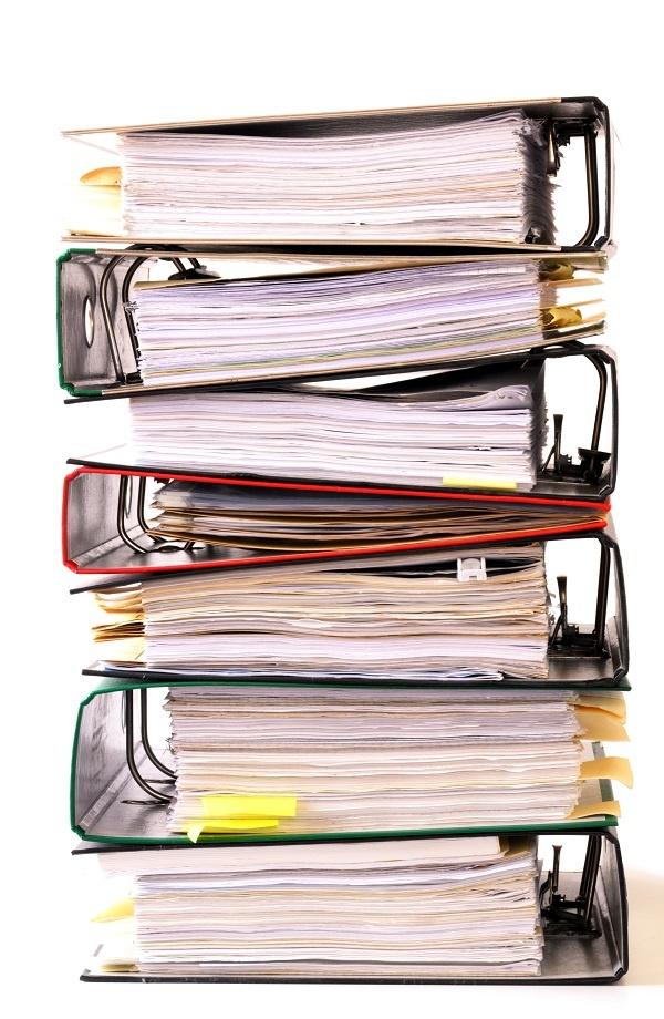 contabilidad de gestión.jpg