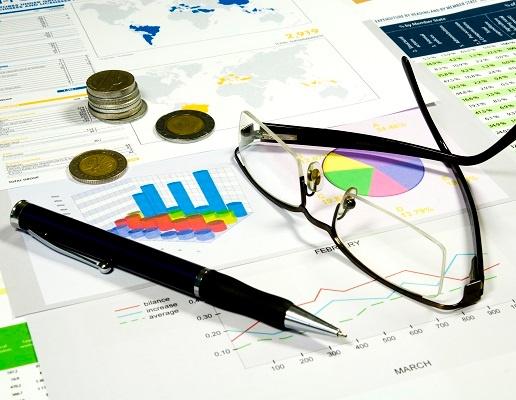 Le funzioni del controller finanziario