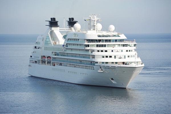eventos empresa cruceros