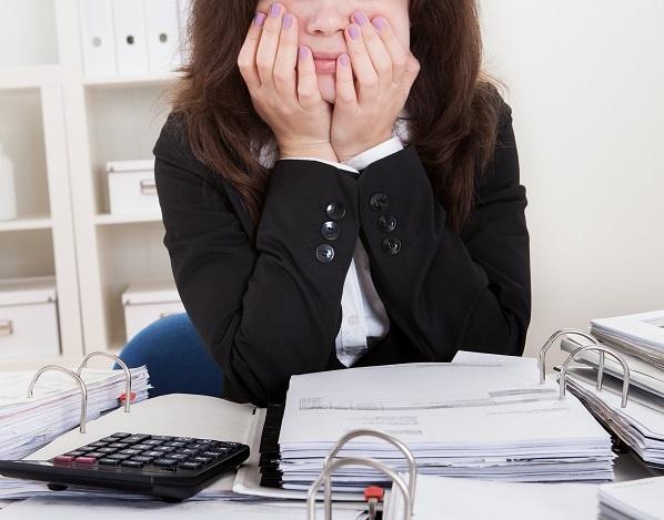 autoliquidación IVA no facturado