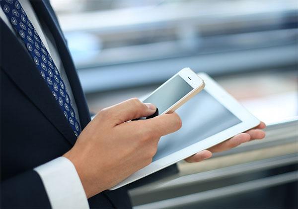 el-aumento-de-la-venta-online-de-los-viajes.jpg