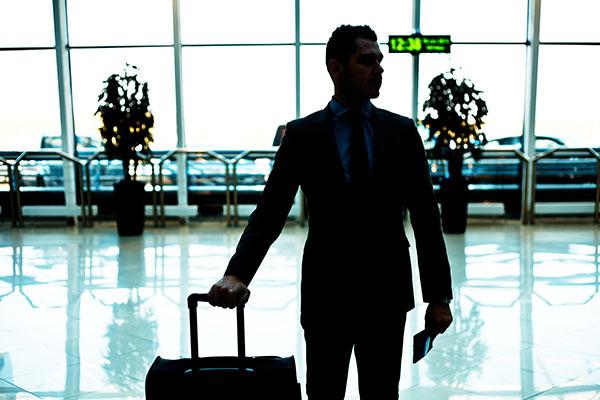 el-business-travel-en-europa-aumenta-un15.jpg
